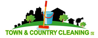 Town & Country Cleaning Pty Ltd